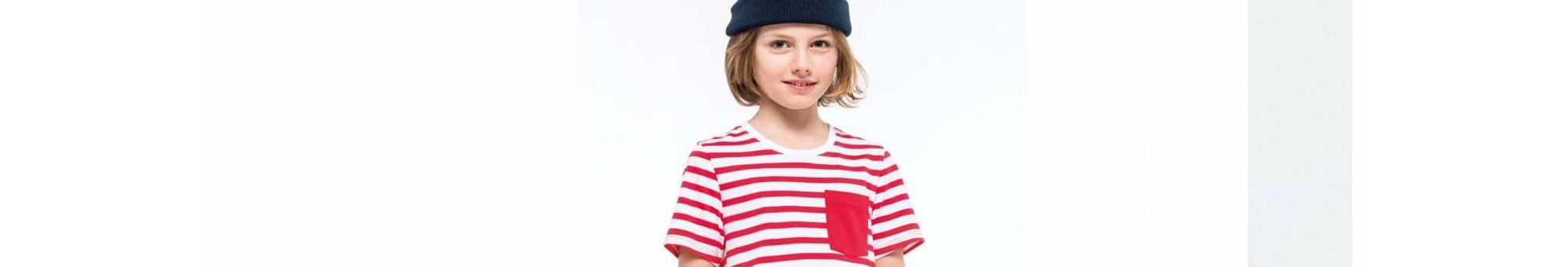 Fashion aboard for kids